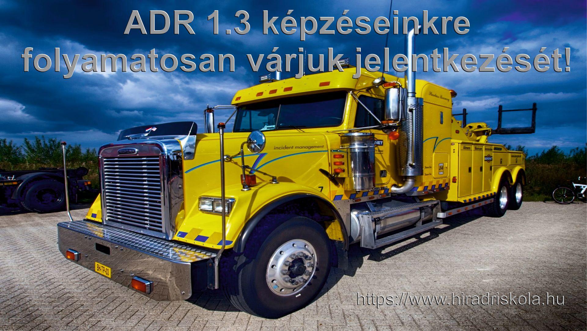 bev-kep-68E3AFDF5-35E4-ABDA-BF9D-8475B12E0F1B.jpg